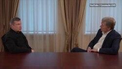 Песков об умении Путина разделять