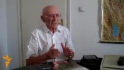 Интервју со Борис Анакиев