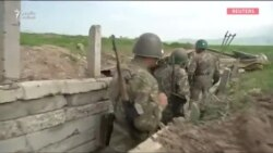 Pol Qobl: 'Azərbaycan Türkiyə ilə hərbi baza danışıqlarına başlamalıdır'