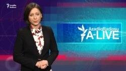 Ermənistanda parlament seçkisi təyin edildi