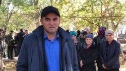 В Дагестане начался суд над экс-силовиком: его обвиняют в убийстве в отделе полиции