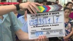 Казахские власти дали деньги на фильм о девушке с ДЦП: в нем играют актеры с ограниченными возможностями
