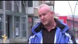 Lica protesta: Fadil Duranović