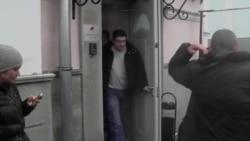 Из РПР-Парнас вышел Владимир Рыжков