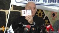 Իգոր Մուրադյան. «ԼՂ իշխանությունները ցանկանում են Արցախը վերածել ռուսական զոնայի»