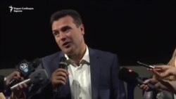 Заев ги демантира гласините за поткуп на пратеници