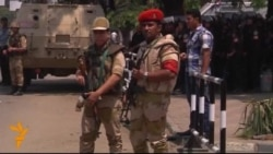 Военный переворот или воля народа: международное сообщество отреагировало на ситуацию в Египте