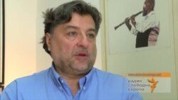 Фрчкоски - Специјалната обвинителка, МВР и МРТВ - булдожери за промена