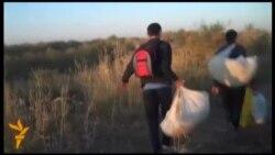 Озодлик видеохабарлари 20.09.2013