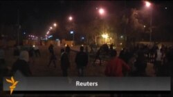 Egjipt: Trazira vdekjeprurëse para pallatit presidencial
