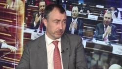 EU Special Representative sees steady development in Karabakh talks