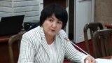 «Законы Яровой» в кыргызстанской версии: ждет ли страну цензура в интернете?