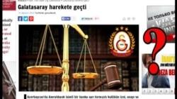 """Qalatasaray """"Amrahbank""""ı məhkəməyə verir?"""