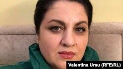 Ana Racu