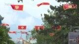 Građani Crne Gore na Dan nezavisnosti: Očekivali smo mnogo više