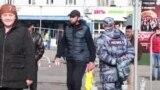 Муҳоҷирони тоҷик бояд то 30-уми июн худро дар Русия сабтином кунанд