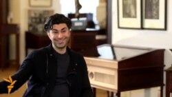 Цискаридзе – премьер и менеджер
