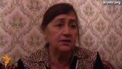 Депортована: «Нас називали зрадниками Батьківщини»