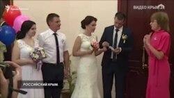 «Ми прийшли на референдум і не помилилися» – відеоролик телеканалу «Крым 24» (відео)