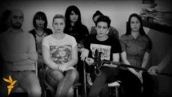 Retrospektiva 'Perspektive': Druga epizoda - Novi Sad