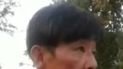 Кореялик тадбиркорлар Поп ҳокимлигидан нега норози?