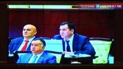 """Deputat: """"Azərbaycanda da kazinolar açılsın"""""""