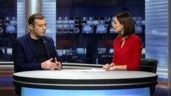 «Ազատություն» TV լրատվական կենտրոն, 30-ը նոյեմբերի, 2015թ․