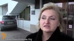 Пішли інсинуації, що Луценко був п'яний ‒ Ірина Луценко