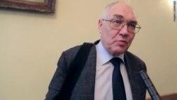 Директор Левала-центра Лев Гудков: образ будущего и оппозиция