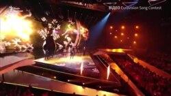 Євробачення 2019 – другий півфінал