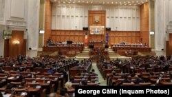 La 31 de ani după comunism, Parlamentul a votat o lege prin care 10 Mai devine Ziua Independenței și urmează să fie sărbătorită de oficialități.