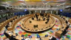 Summit UE: sancțiuni împotriva regimului lui Lukașenka, avertisment adus Turciei