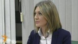 Изборните измами први на мета на Јанева