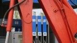 Азия: бензин дорожает