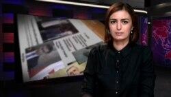 Ուղիղ միացում. «Ազատություն» TV լրատվական կենտրոն, 8 սեպտեմբերի, 2014թ․