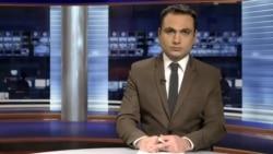 «Ազատություն» TV-ի լրատվական կենտրոն, 10-ը մարտի, 2016թ․