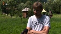 Мандрівки у понад 50 країн без грошей – рецепт від українського блогера