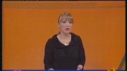 718. emisija – urednica: Marija Arnautović