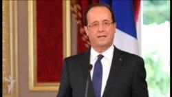 «Paris görüşü ilə Qərb Rusiyanın təkbaşına vasitəçiliyinə son qoymaq istəyir»