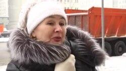 Нужно ли вывести российские войска из Донбаса ради отмены санкций?