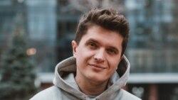 Анатолий Анатолич про Крым и украинский шоу-бизнес | Крымский вечер