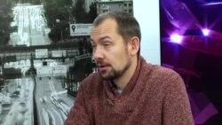 """Дадут ли """"дорожную карту"""" Донбассу?"""