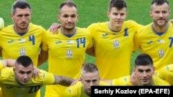 Збірна України стартує на Євро-2020 13 червня в Амстердамі, де о 22:00 розпочне поєдинок проти команди Нідерландів