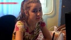 Развод с ОМОНом: как судья и спасатель МЧС делили 13-летнюю дочь