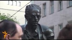 """Хроника мирного протеста: от Оккупая до """"Марша миллионов"""".Часть 2"""