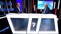 Ոչ ուշ ապագայում Արևմուտքը ռազմական ներկայություն է հաստատելու Հայաստանում. Սեֆիլյան