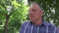 Обвинения в посягательстве на целостность России безосновательны – Семена (видео)