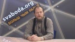 Маўчаньне Аляксандра Лукашэнкі