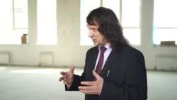 """Павел Шмаков: """"Ташла бу мәхкәмә эшләрен дигән түрәләр булды"""""""