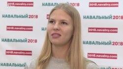 """""""По всей стране громят штабы Навального"""""""